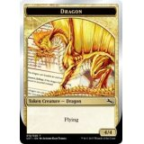Dragon Token [UST]