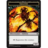 Skeleton Token [A25]
