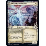 Faerie Guidemother [Showcase] FOIL [ELD]