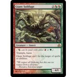 Giant Solifuge [GPT]