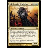 Ink-Treader Nephilim [GPT]