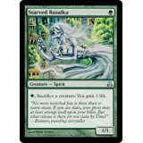 Starved Rusalka [GPT]