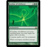 Leyline of Lifeforce [GPT]