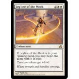 Leyline of the Meek [GPT]