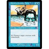 Merfolk Assassin [TSB]