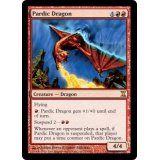 Pardic Dragon [TSP]