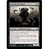 Faceless Devourer [TSP]