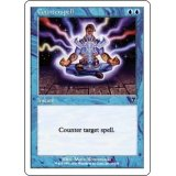 Counterspell [7ED]