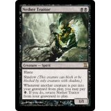 Nether Traitor [TSP]