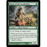 Magus of the Candelabra [TSP]