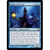 Magus of the Jar [TSP]