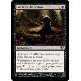 Circle of Affliction [PLC]