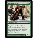 Karplusan Strider [10E]