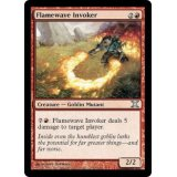 Flamewave Invoker [10E]