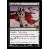 Slaughter Pact [FUT]