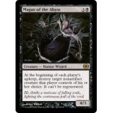Magus of the Abyss [FUT]