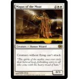 Magus of the Moat [FUT]
