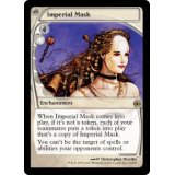 Imperial Mask [FUT]