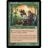 Elvish Scrapper [ONS]