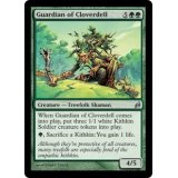 Guardian of Cloverdell [LRW]
