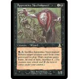 Apprentice Necromancer [USD]