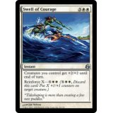Swell of Courage [MOR]