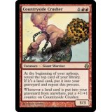 Countryside Crusher [MOR]
