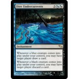 Dire Undercurrents [SHM]