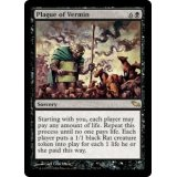 Plague of Vermin [SHM]