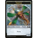 Thopter Token [M19]