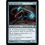 Esper Battlemage [ALA]