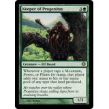 Keeper of Progenitus [ALA]