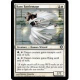 Bant Battlemage [ALA]