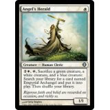 Angel's Herald [ALA]