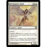 Battlegrace Angel [ALA]