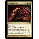 Fire-Field Ogre [ALA]