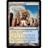 Celestial Colonnade [WWK]