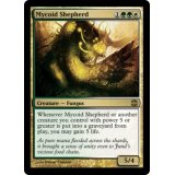 Mycoid Shepherd [ARB]