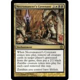 Necromancer's Covenant [ARB]