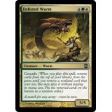 Enlisted Wurm [ARB]