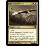 Messenger Falcons [ARB]