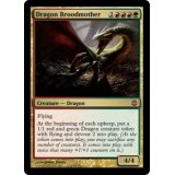 Dragon Broodmother [ARB]