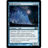 Wall of Frost [M10]