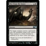 Rise from the Grave [M10]