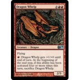 Dragon Whelp [M10]