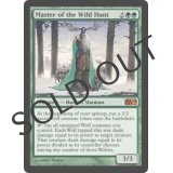 Master of the Wild Hunt [M10]