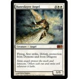 Baneslayer Angel [M10]