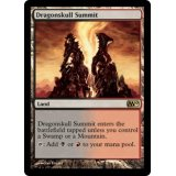 Dragonskull Summit [M10]