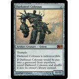 Darksteel Colossus [M10]