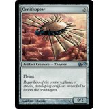 Ornithopter [M10]
